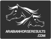 ArabianHorseResults